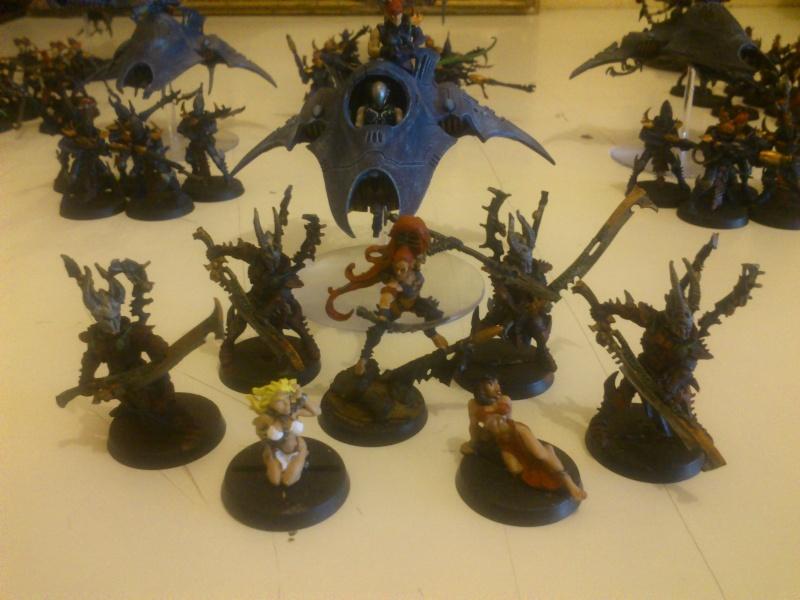 Mes Figurines Eldars Noirs Dsc_0011