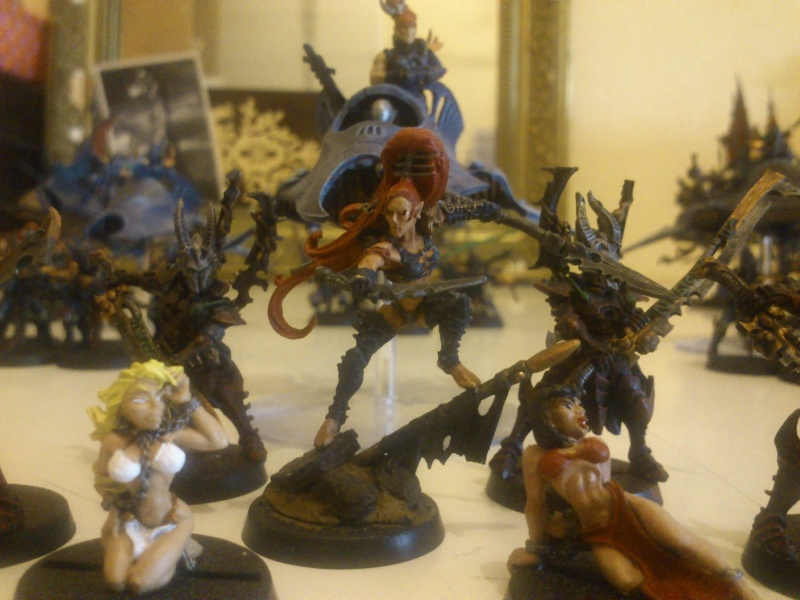 Mes Figurines Eldars Noirs Dsc_0012