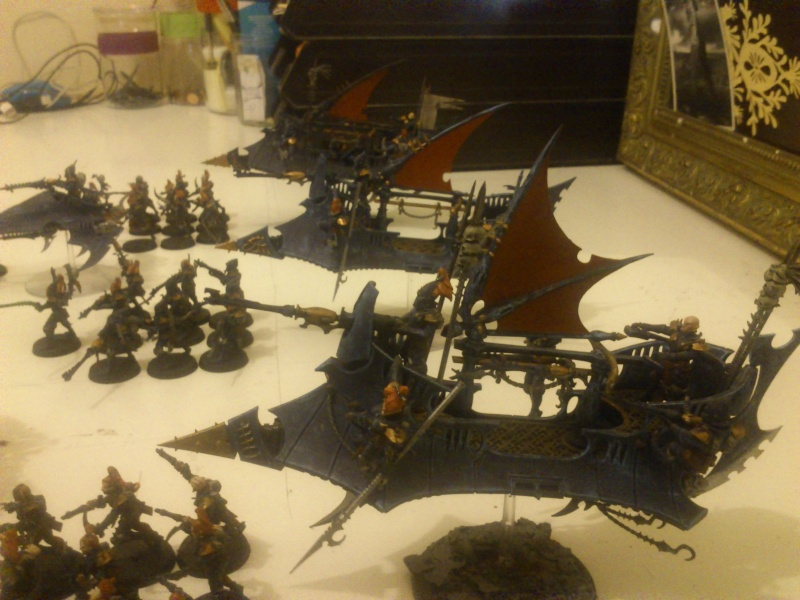Mes Figurines Eldars Noirs Dsc_0013