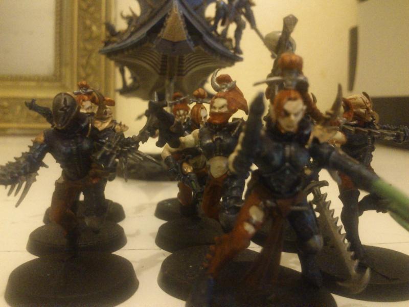 Mes Figurines Eldars Noirs Dsc_0014