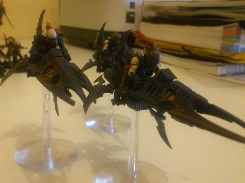 Mes Figurines Eldars Noirs Dsc_0016
