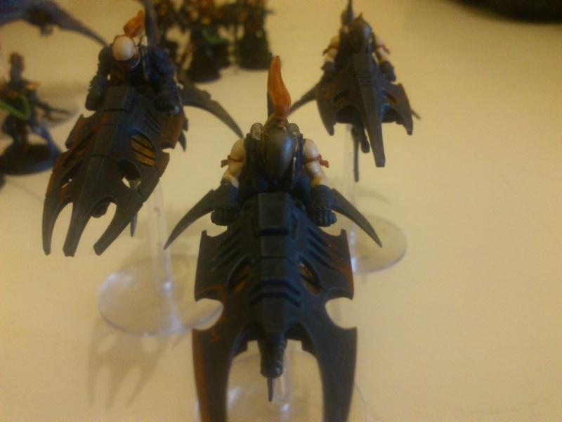 Mes Figurines Eldars Noirs Dsc_0017