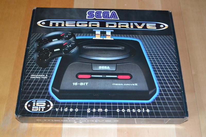 [Estim] Pack Megadrive 2 Sega Sports Dsc_0834