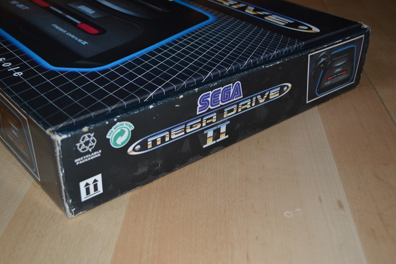 [Estim] Pack Megadrive 2 Sega Sports Dsc_0910