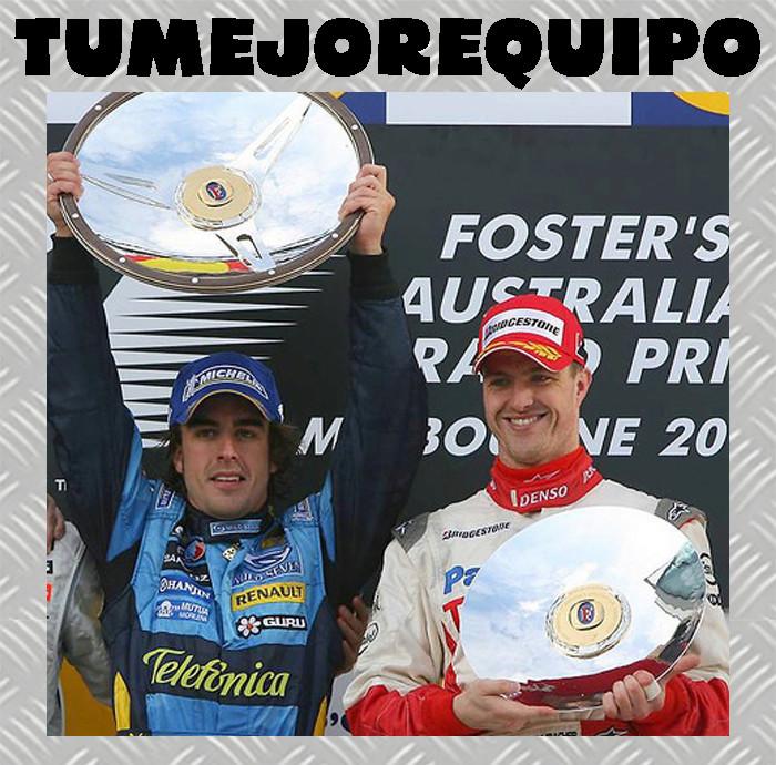 Ralf Schumacher elogia a Alonso Ralf_a11