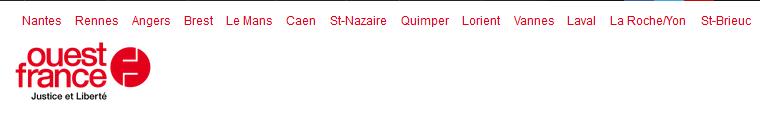 Lorient. La Légion étrangère recrute Ouest_11