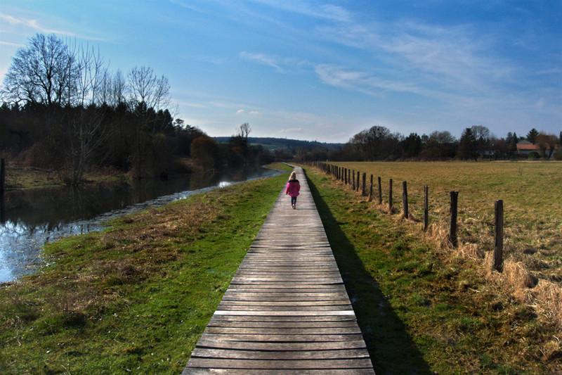 Long chemin Long_c10
