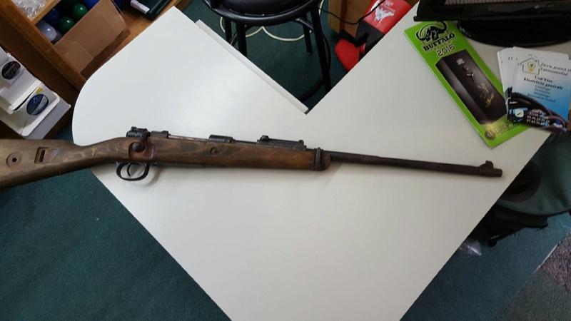 Mauser 98K (MAJ du 29/09/2017) - Page 2 98_k_110