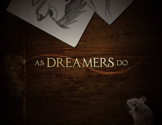 As Dreamers Do (2014) 14565110