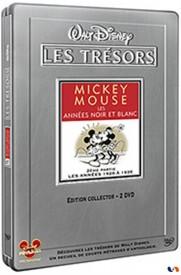 [DVD] Walt Disney - Les Trésors (zone 2) - Page 42 30700010