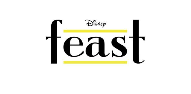 [Cartoon Walt Disney] Le Festin (2014) Feast_11