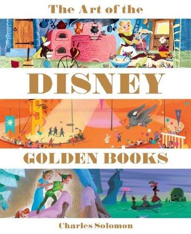 Trésors Disney : les courts métrages, créateurs & raretés des studios Disney - Page 6 Livre_15