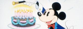 [Blog] Trésors Disney - Page 17 Mm011