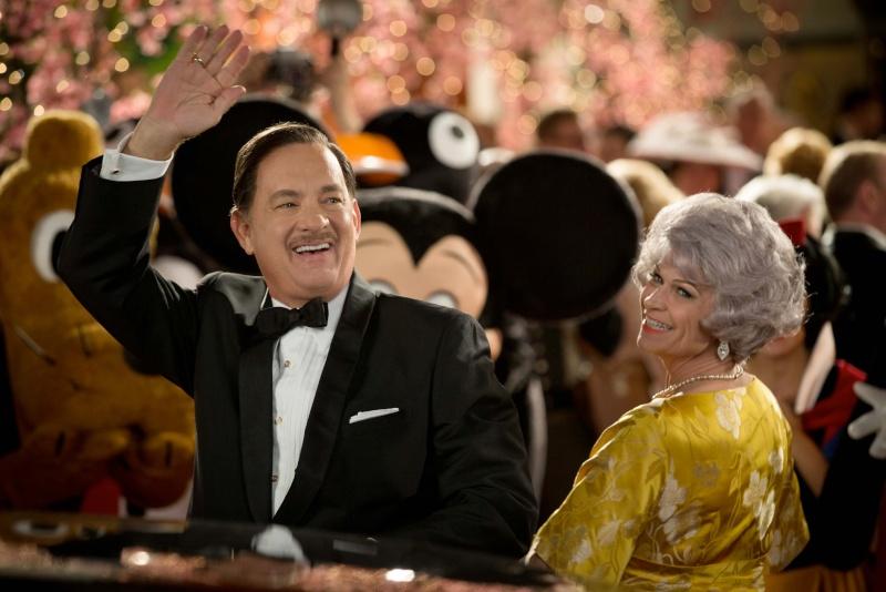 Dans l'Ombre de Mary - La Promesse de Walt Disney [Disney - 2013] - Page 14 Walt_d14