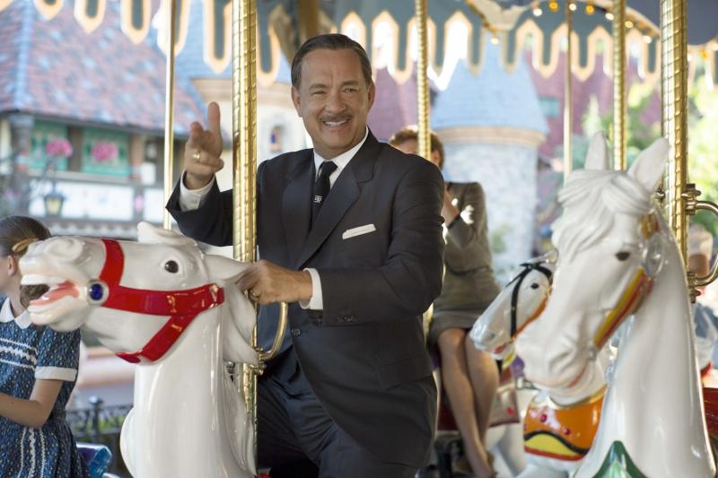 Dans l'Ombre de Mary - La Promesse de Walt Disney [Disney - 2013] - Page 14 Walt_d15