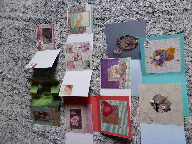 les créations de Maricé - Page 9 P1000611