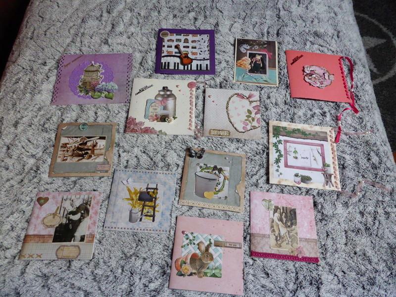 les créations de Maricé - Page 9 P1000612