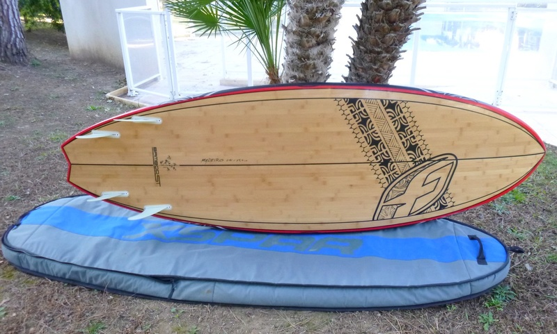 """""""Vendue"""" F-One Madeiro 7'11  F_one_11"""