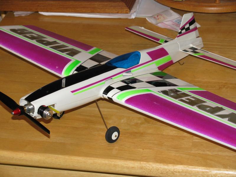 Hyper Viper's 1st Flights Img_0310