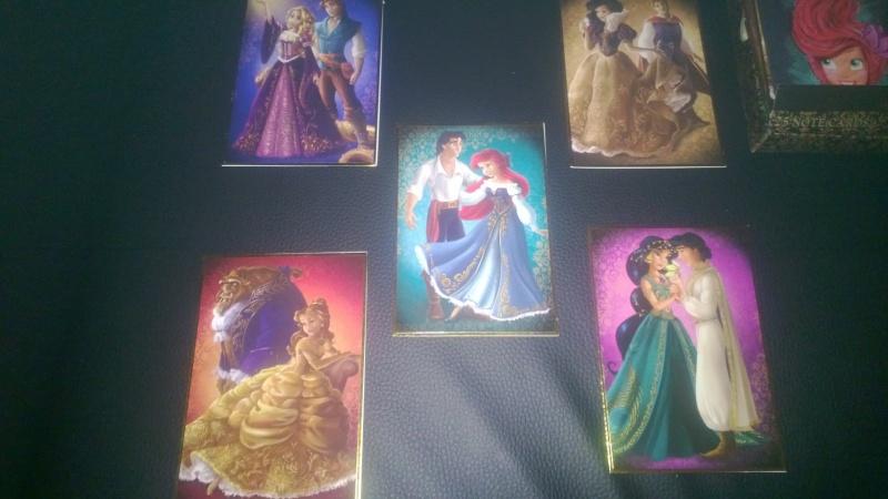 Les cartes postales Disney - Page 6 Wp_20111