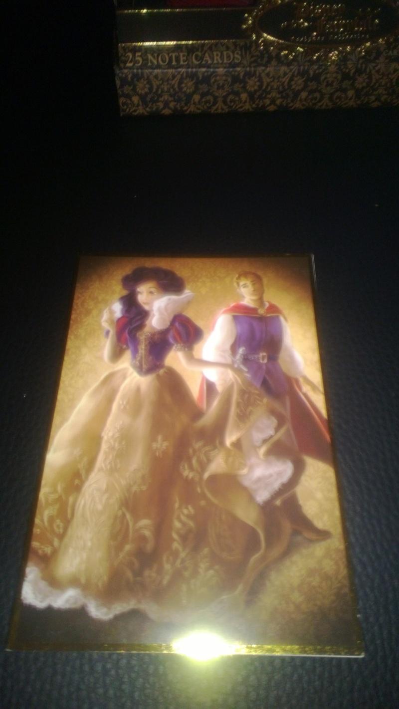 Les cartes postales Disney - Page 6 Wp_20115