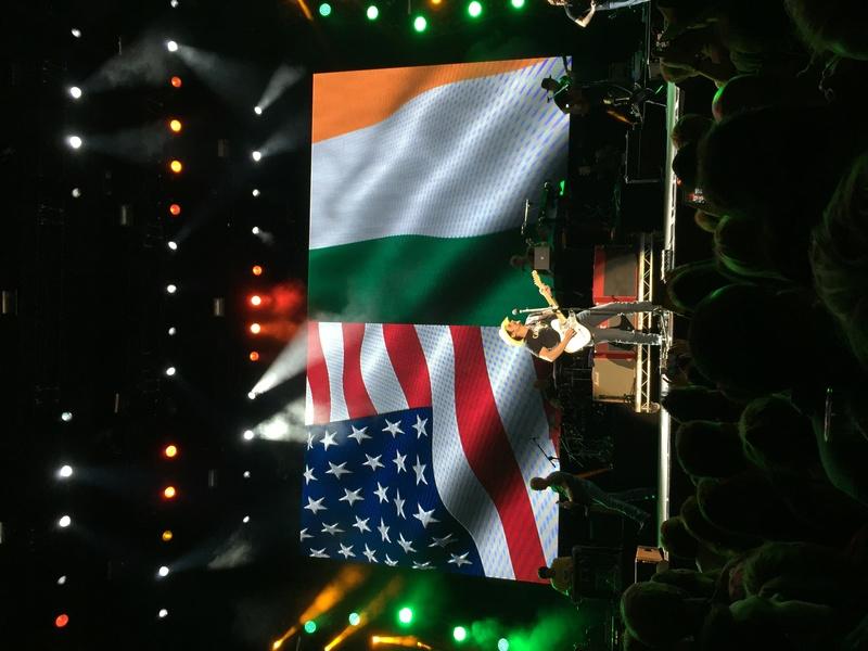C2C Music Festival Dublin Img_4317