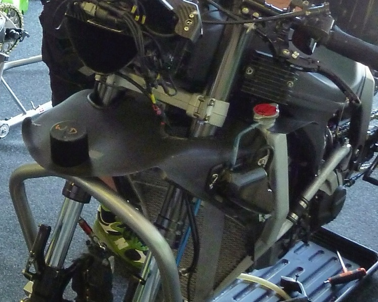 Voilà quelques images de la moto! Image13