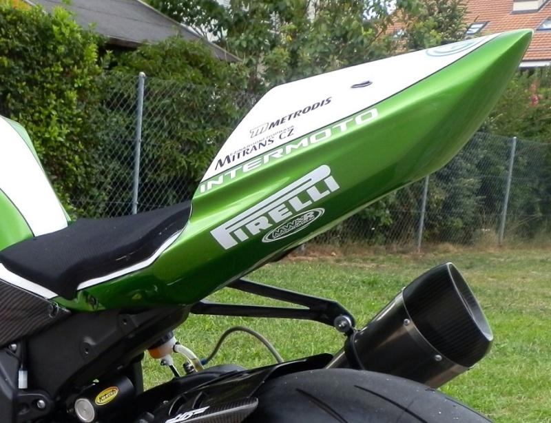 Voilà quelques images de la moto! Image15