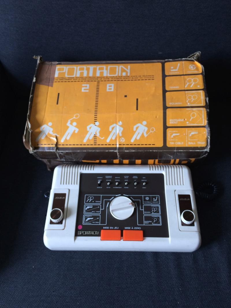 [EST] 12 Vielles consoles en lot  Img_0529