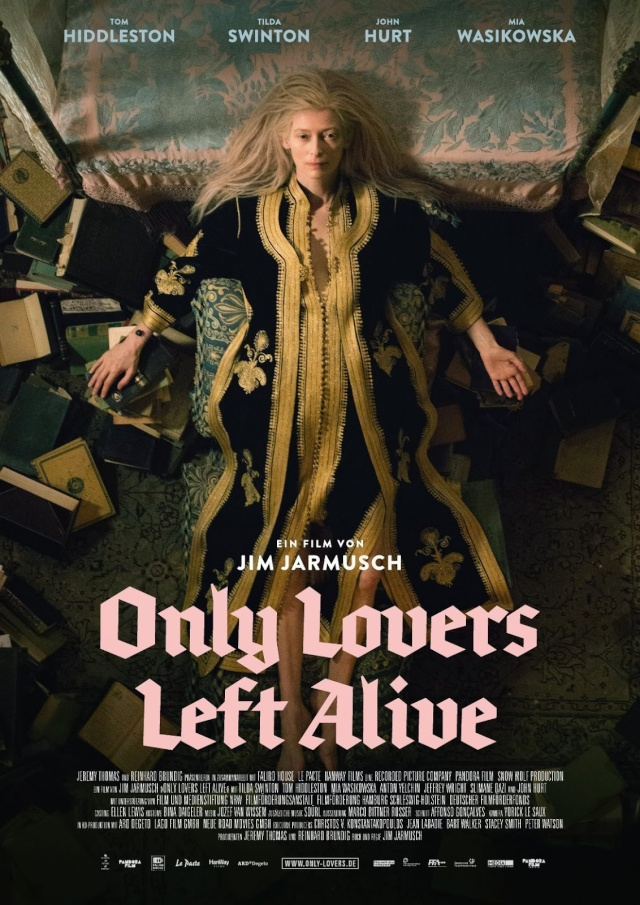 Only lovers left alive Only-l14