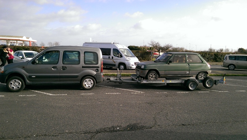 Renault 5 TX de 83 Imag0224