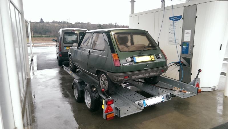 Renault 5 TX de 83 Imag0225