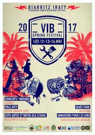 VIB spring festival à Biarritz (64) Images10