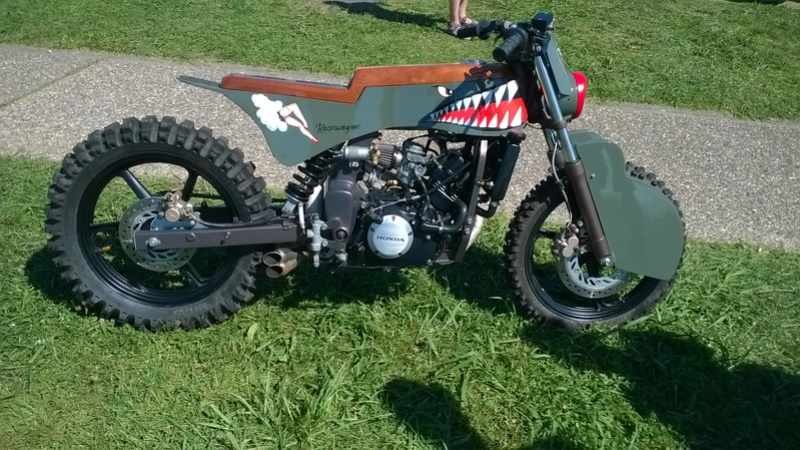 WHEELS AND WAVES 2017 Biarritz (64) Wp_20232