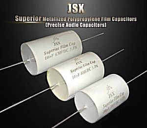 USSA-5 digne successeur de la (Fab)uleuse version 1? - Page 6 Jfx-js10