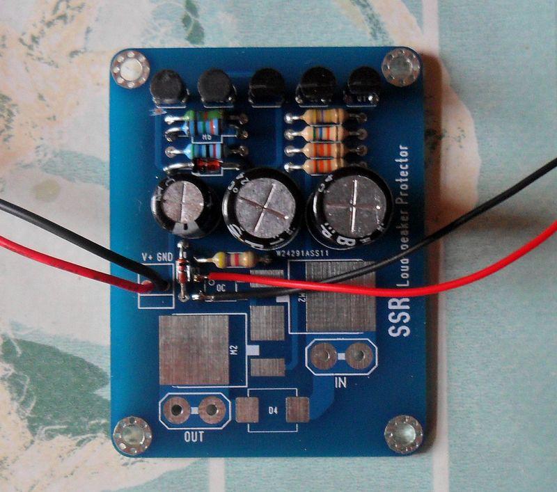 SSR Loudspeaker Protect Sam_3112