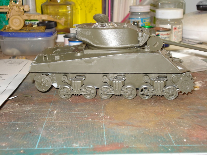 M4A3E2 76 mm Dsc02219