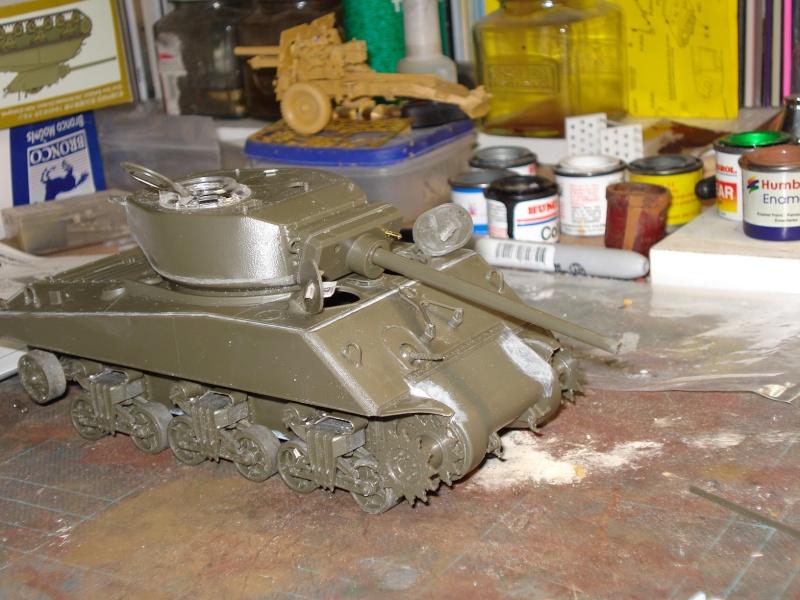 M4A3E2 76 mm Dsc02220