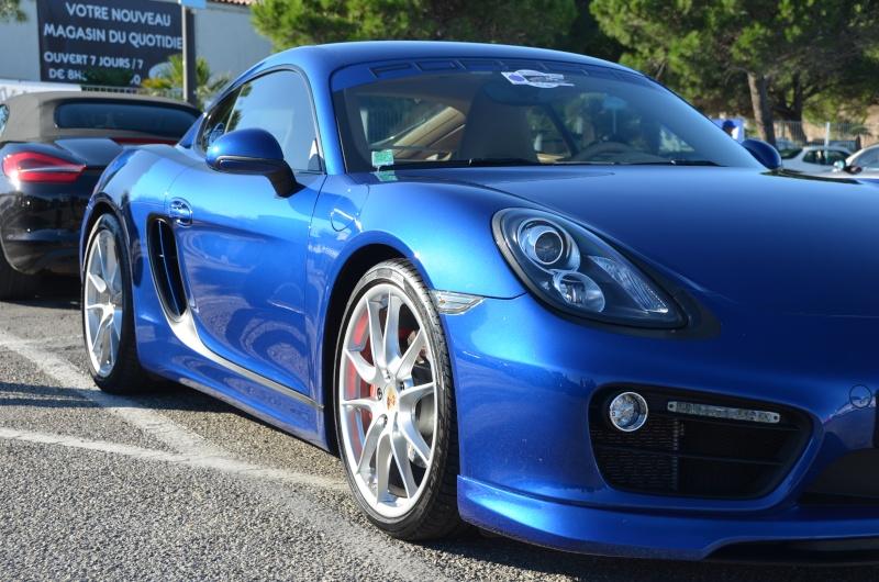 Porsche paradise 2013. 12 et 13 octobre a st trop ! - Page 2 1210