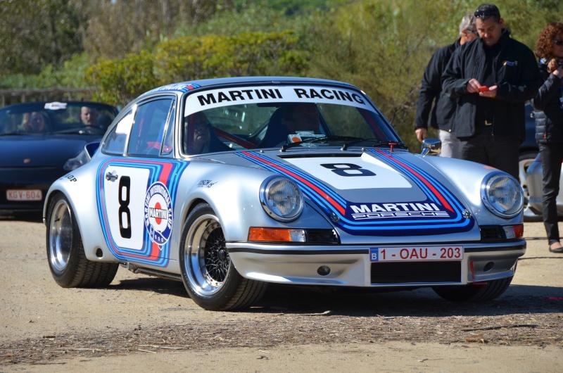 Porsche paradise 2013. 12 et 13 octobre a st trop ! - Page 2 1310