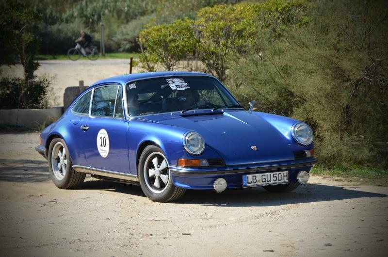 Porsche paradise 2013. 12 et 13 octobre a st trop ! - Page 2 1410