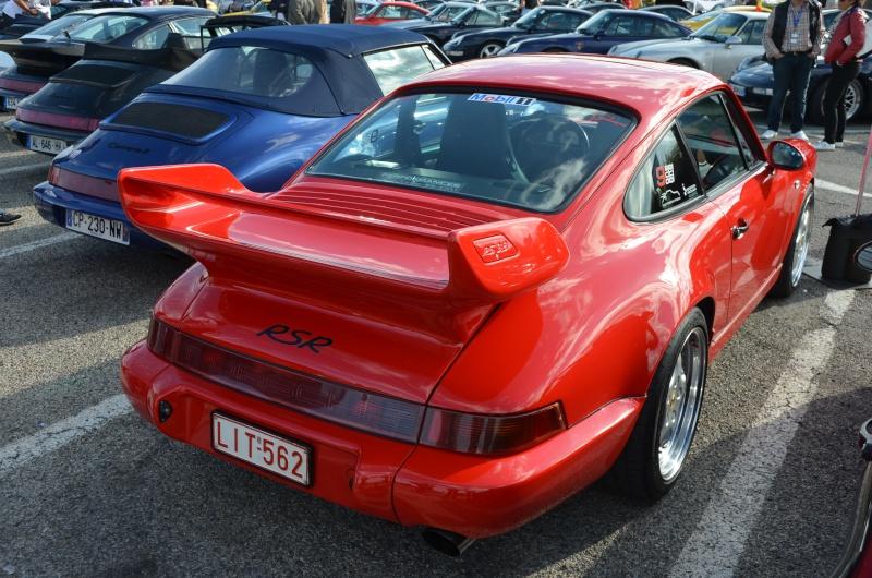 Porsche paradise 2013. 12 et 13 octobre a st trop ! - Page 2 1810