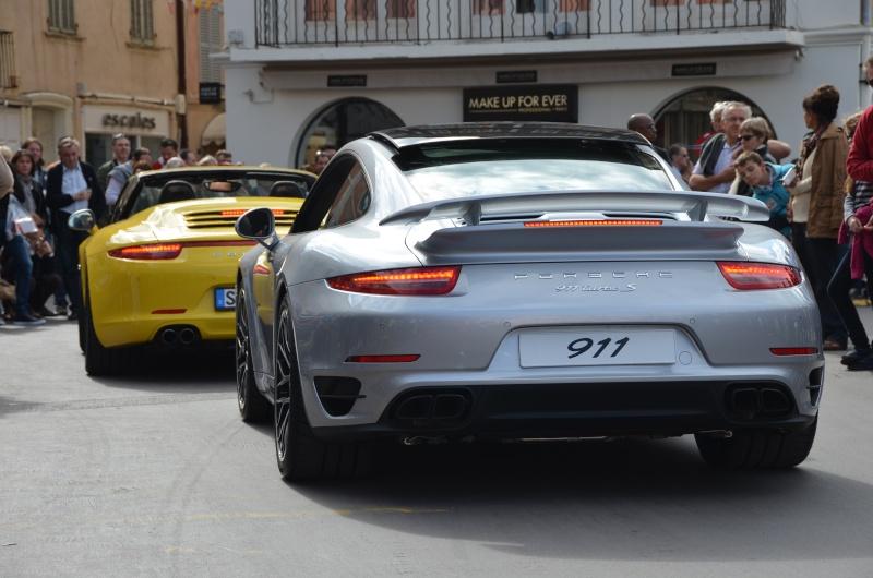 Porsche paradise 2013. 12 et 13 octobre a st trop ! - Page 2 2710