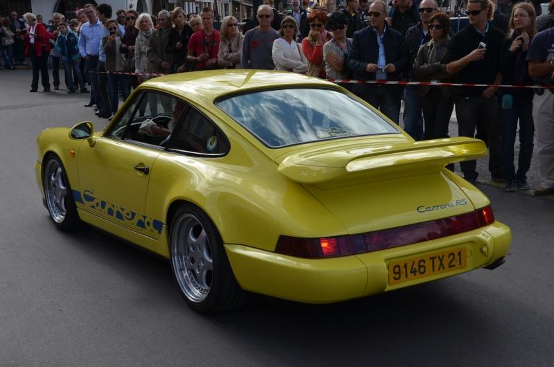 Porsche paradise 2013. 12 et 13 octobre a st trop ! - Page 2 2910