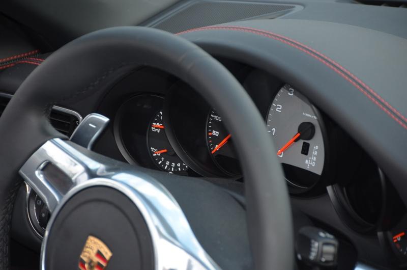 Porsche paradise 2013. 12 et 13 octobre a st trop ! - Page 2 3210