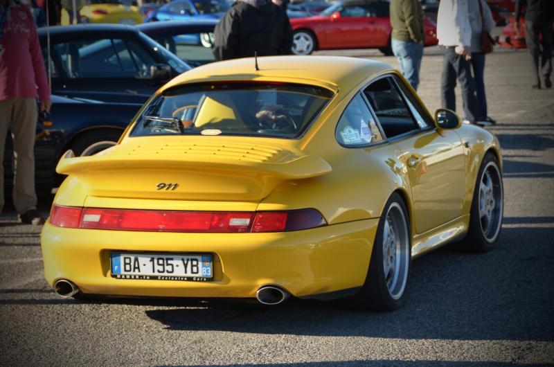 Porsche paradise 2013. 12 et 13 octobre a st trop ! - Page 2 510