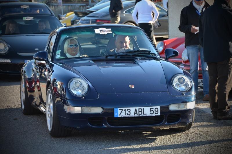 Porsche paradise 2013. 12 et 13 octobre a st trop ! - Page 2 610