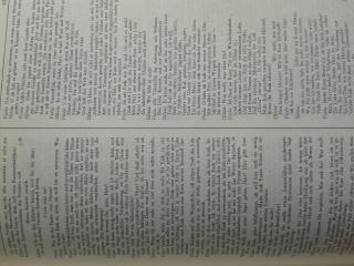 Eure ältesten Bücher 20131012