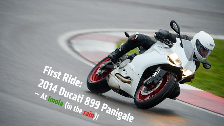 Une suite de nombres en photos ... - Page 5 Ducati10