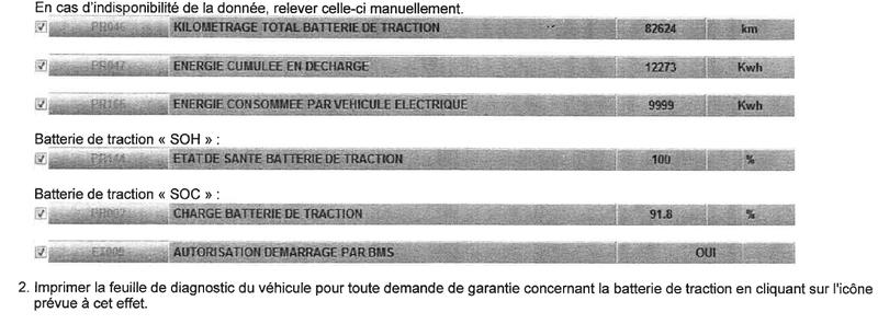 >>> EcoVic - Zoé Intens noir étoilé - Page 3 Etat_s11